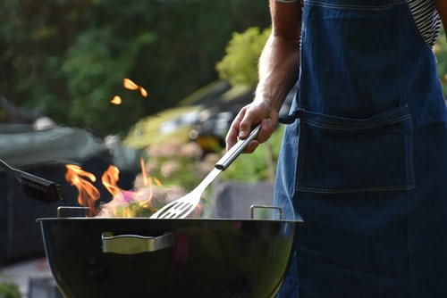 5 Facts You Need to Know about Your Traeger Grill
